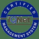 IQNet-certification-mark_ohne-Hintergrund